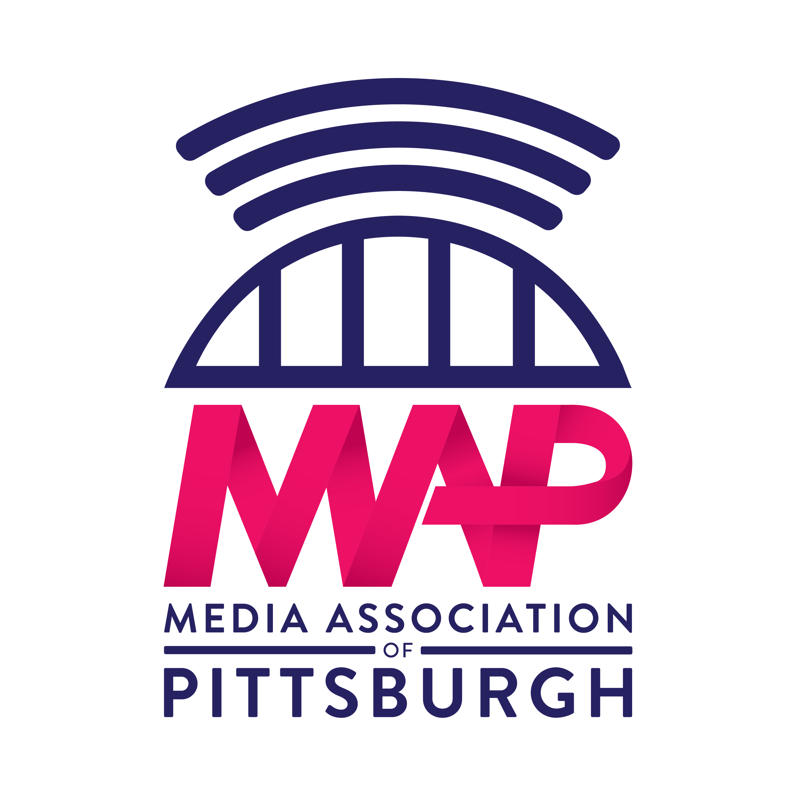 Media Association of Pittsburgh