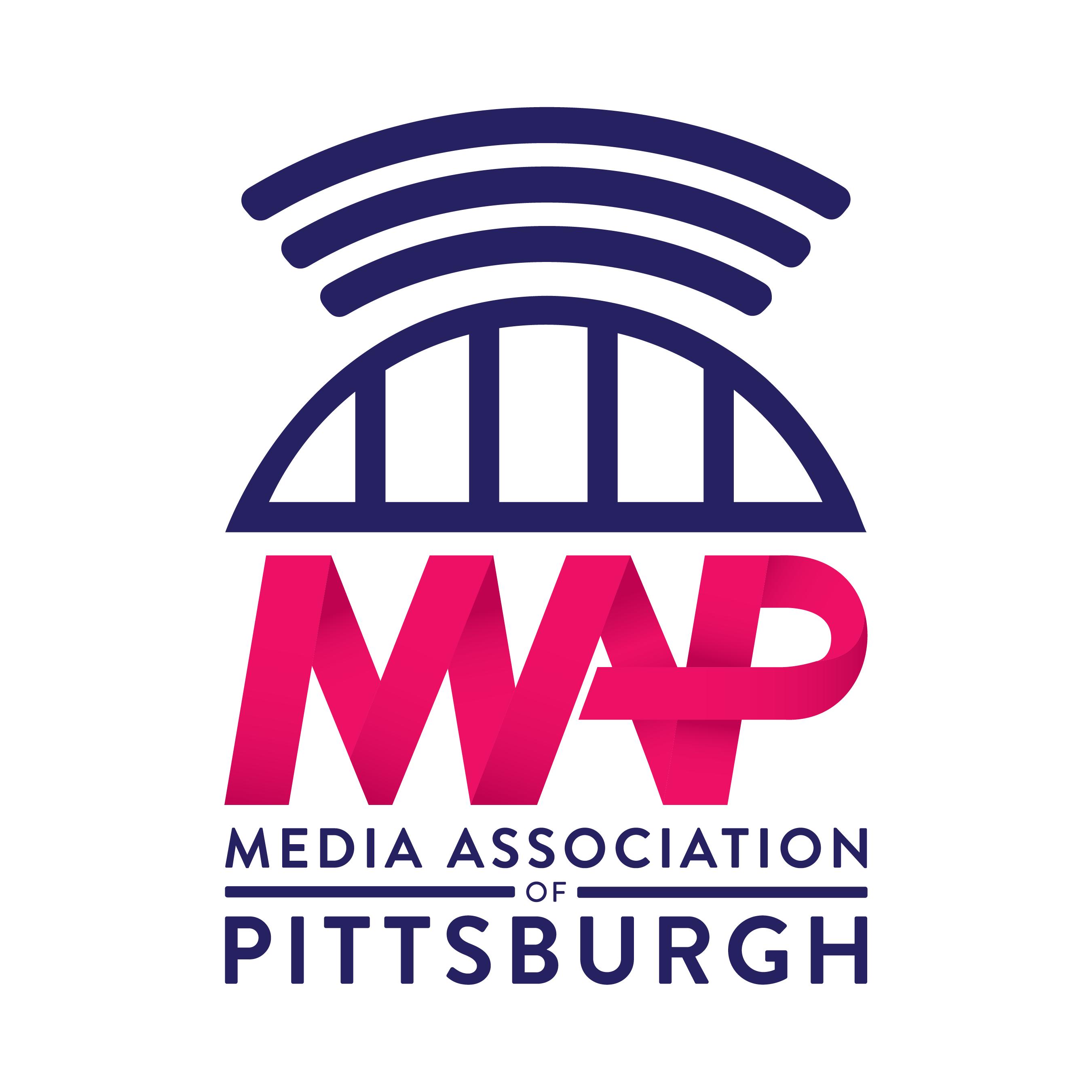 Media Association of Pittsburgh